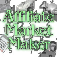 affiliate_market_button
