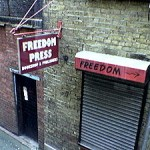 Freedom Press (UK)
