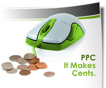 ppc advertising internet marketing
