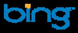 Bing_Brand_Logo,Microsoft