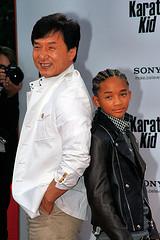 IMG_0272 Jackie Chan @ Jaden Smith