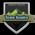 empower network team - Team Inspire