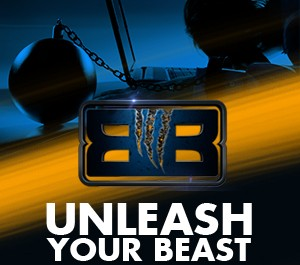 images-UnleashYourBeast