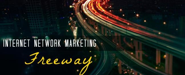 internet_network_marketing_freeway