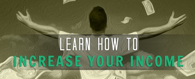 how_to_increase_your_income_now