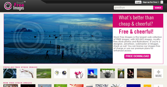 stock free images free stock photos