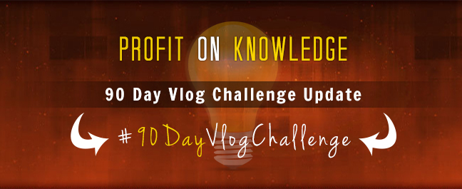 90-day-vlog-challenge-update