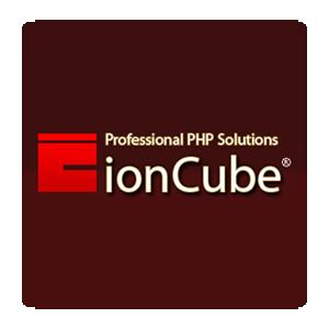 ioncube_php_loader_hosting
