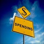 low_budget_network_marketing